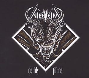 Devil's Force