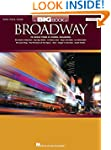 The Big Book of Broadway