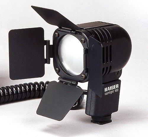 kaiser-fototechnik-camlight-100