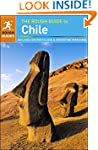 The Rough Guide to Chile (Rough Guide...
