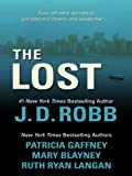 The Lost (Basic)