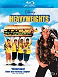 Heavyweights [Blu-ray]