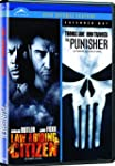 Law Abiding Citizen / The Punisher (D...