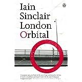 London Orbitalby Iain Sinclair