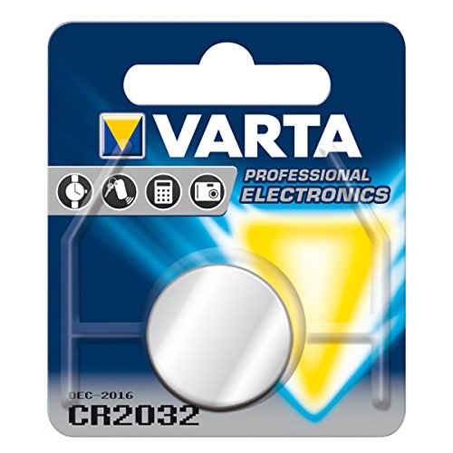 varta-electronic-battery-cr-2032-3-volt-lithium-1-pack