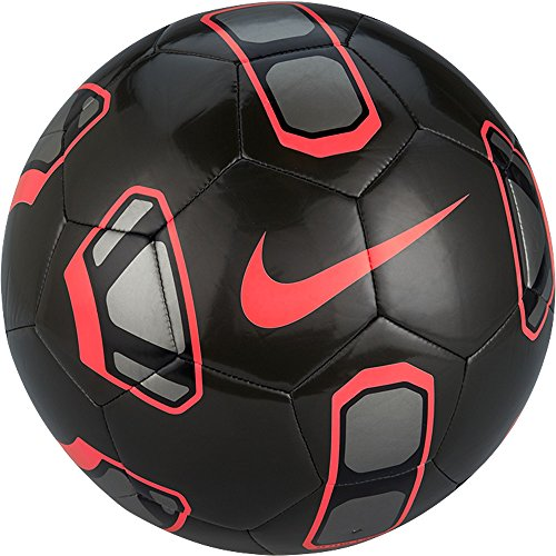 Nike-Tracer-Training-Soccer-Ball