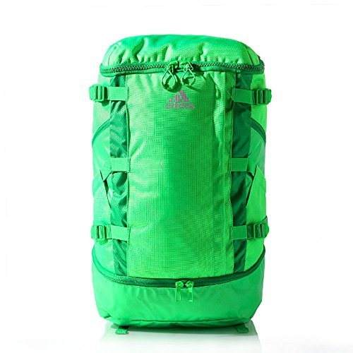アディダス(adidas) OPS バックパック 30L BJY29 1602 メンズ レディース AP2851(Sグリーン) 30L
