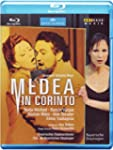 Medea in Corinto [Blu-ray] [Alemania]