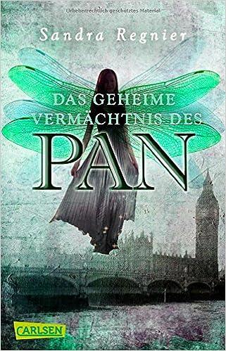 PAN 01