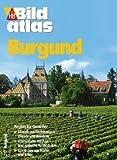 HB Bildatlas Burgund
