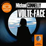 Volte-face (Harry Bosch 16) | Michael Connelly