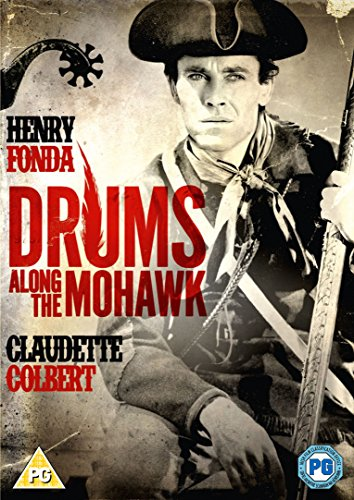 drums-along-the-mohawk-dvd