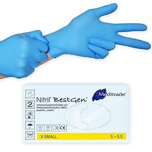 nitril-bestgen-einmalhandschuh-untersuchungshandschuh-100-stuck-blau-unsteril-latex-und-puderfrei-gr