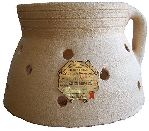 alfareria-pereruela-siglo-xvi-aptos25-tostador-de-castanas-de-barro-refractario-autentico-25-cm