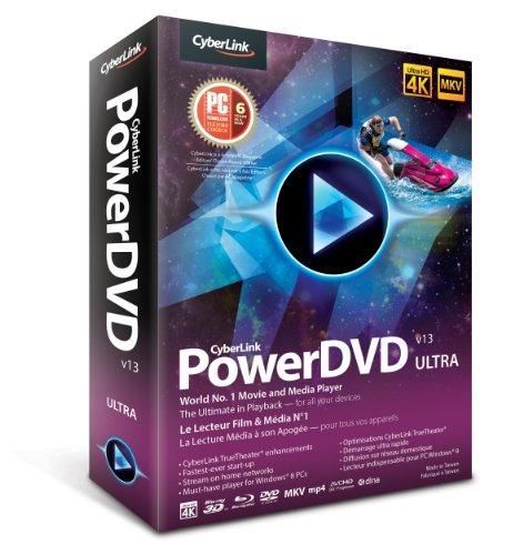 cyberlink-powerdvd-13-ultra-pc