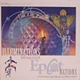 Epcot Illuminations ~ Various Artists