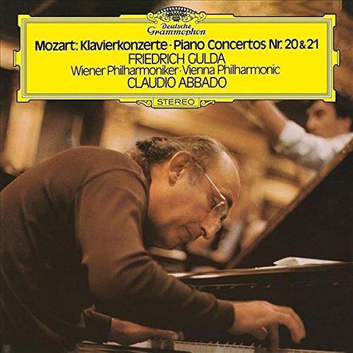 Mozart-Piano-Concertos-20-21
