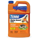 TERRO T3400 Home Insect Killer