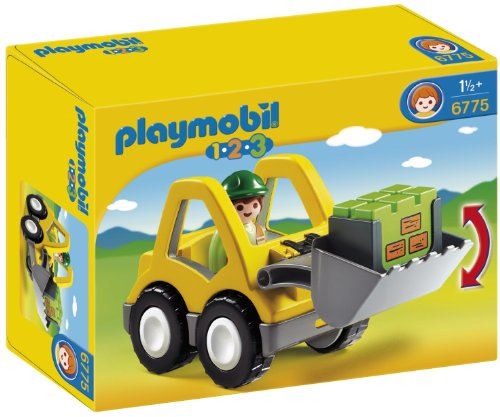 playmobil-6775-123-construction-front-loader