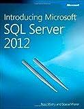 Ross Mistry Introducing Microsoft SQL Server 2012