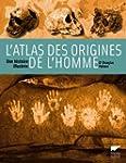 Atlas des origines de l'homme (L')