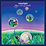 Forever Blowing Bubbles by CLEARLIGHT (2013-08-03)