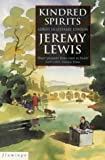 Kindred Spirits - Adrift In Literary London (0006543383) by Jeremy Lewis