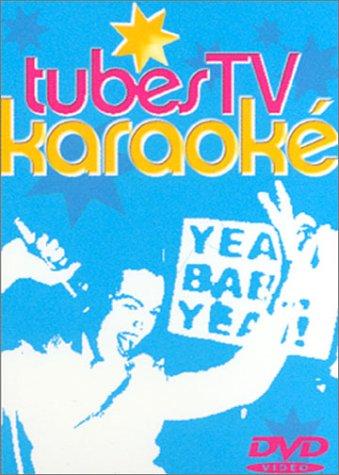 karaoke-tubes-tv-edizione-regno-unito