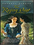 The Raging Quiet (0786273135) by Sherryl Jordan