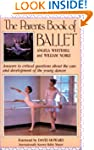 The Parent's Book of Ballet: Answers...
