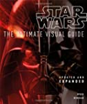 Star Wars Ultimate Visual Guide 2012...