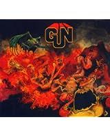 Gun (1968-1969)