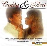 echange, troc Cindy & Bert - Cindy & Bert