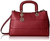 Tommy Hilfiger Sally Convertible Shopper Shoulder Bag