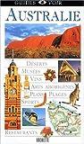 echange, troc Guide Voir - Guide Voir : Australie