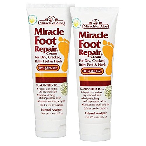 miracle-foot-repair-cream-4-oz-2-pack
