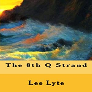 The 8th Q Strand Audiobook