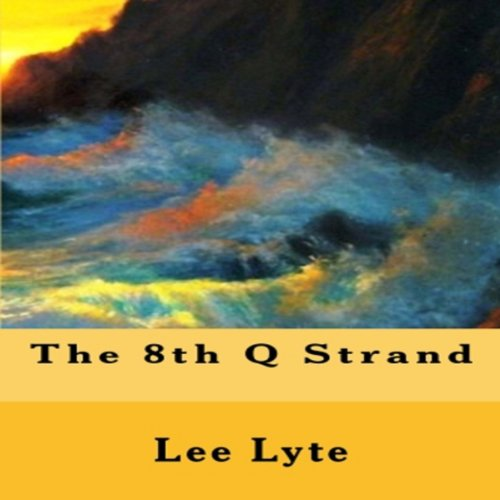 the-8th-q-strand-science-technology-action-force