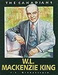 W L MacKenzie King