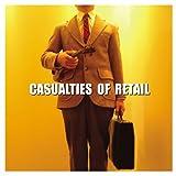Enter the Haggis Casualties Of Retail [Us Import]