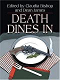 Death Dines In (0786269294) by Claudia Bishop