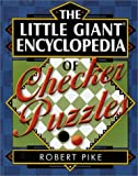 The Little Giant Encyclopedia of Checker Puzzles