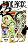 One piece - �dition originale Vol.14