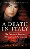 A Death in Italy: The Definitive