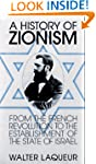 History of Zionism