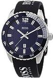 Hugo Boss Watch 1512887