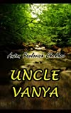 Image of Uncle Vanya (Illustrated)