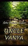 Image of Uncle Vanya (Illustrated)