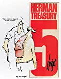 Herman Treasury V
