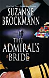 The Admiral's Bride (Tall, Dark and Dangerous)